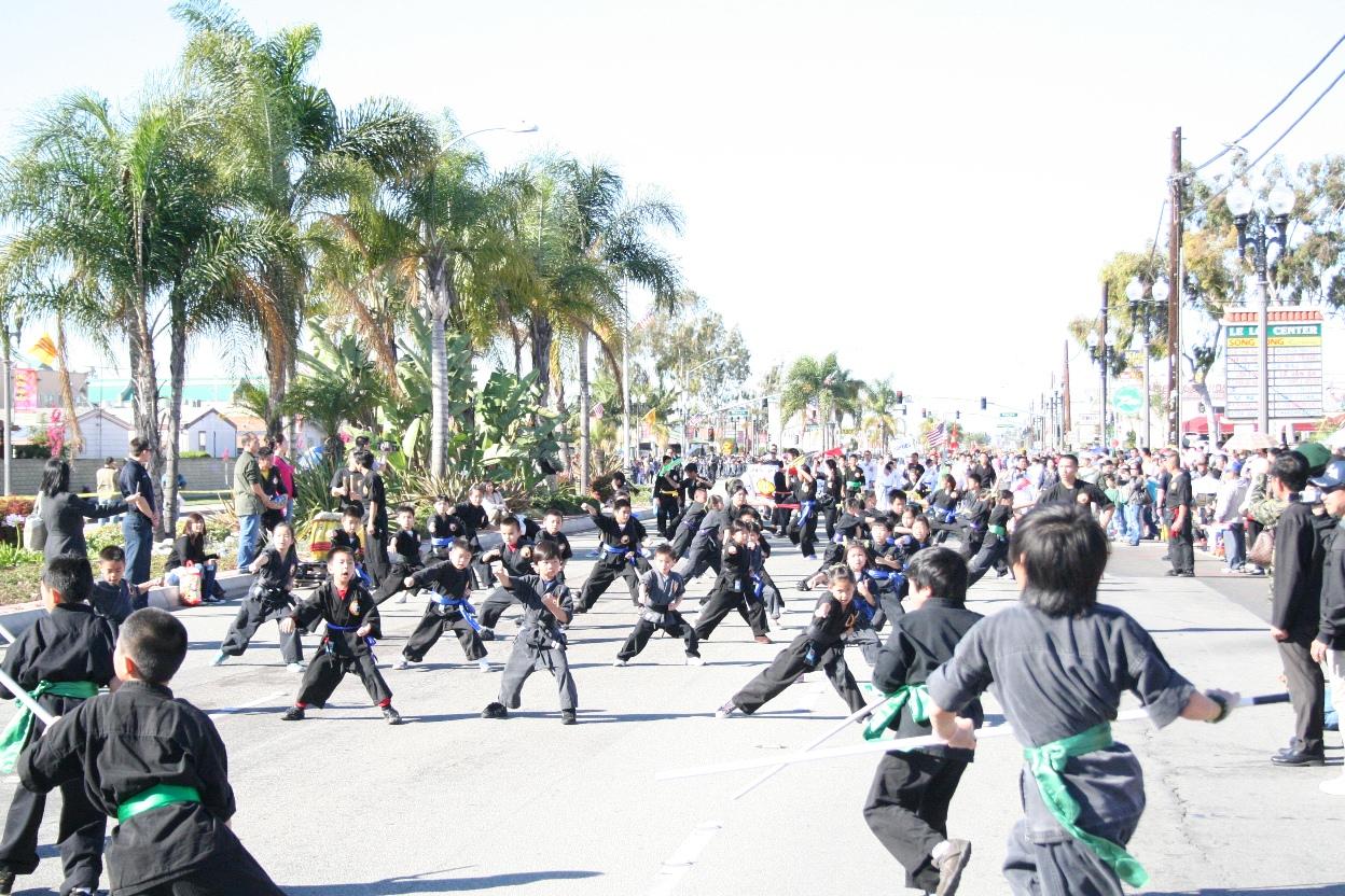 Nguồn Gốc Võ Thuật Cổ Truyền Việt Nam